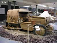 Automobilmuseet »Collection Schlumpf«, Mulhouse, Alsace